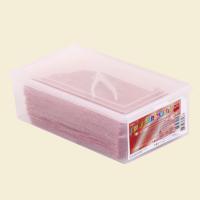 Прочети още: Желирани бонбони кутия