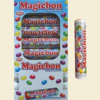 Прочети още: Бонбони Magicbon